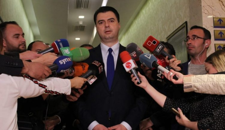 Local Elections Registration Deadline, Unified Opposition Announces Coalition