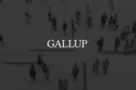 Gallup: Albanians Are the Fourth Most Stressed People in the World