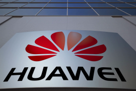 US Embassy Pushes Back against Huawei 5G Ambitions