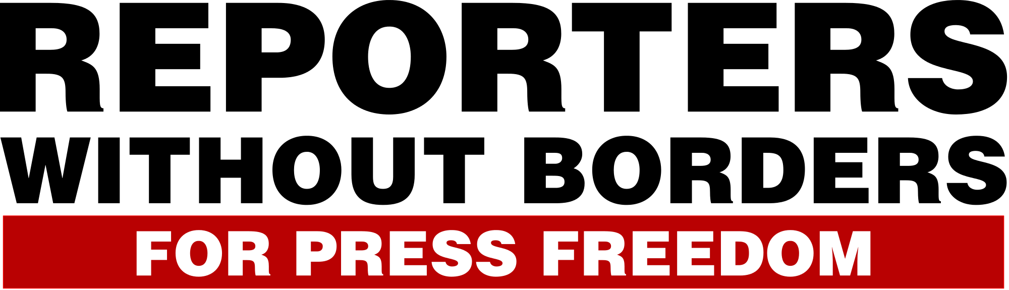 Albania Drops Seven Places in Internationally Respected Media Freedom Report