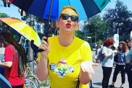 Tirana Pride 2019 And Why Albania Needs It