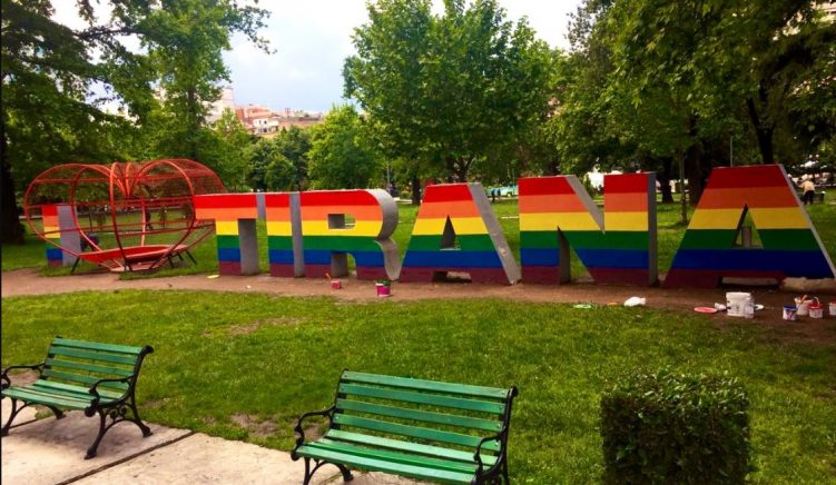Albanian Police Receive Guidance on How to Investigate LGBTI Hate Crimes