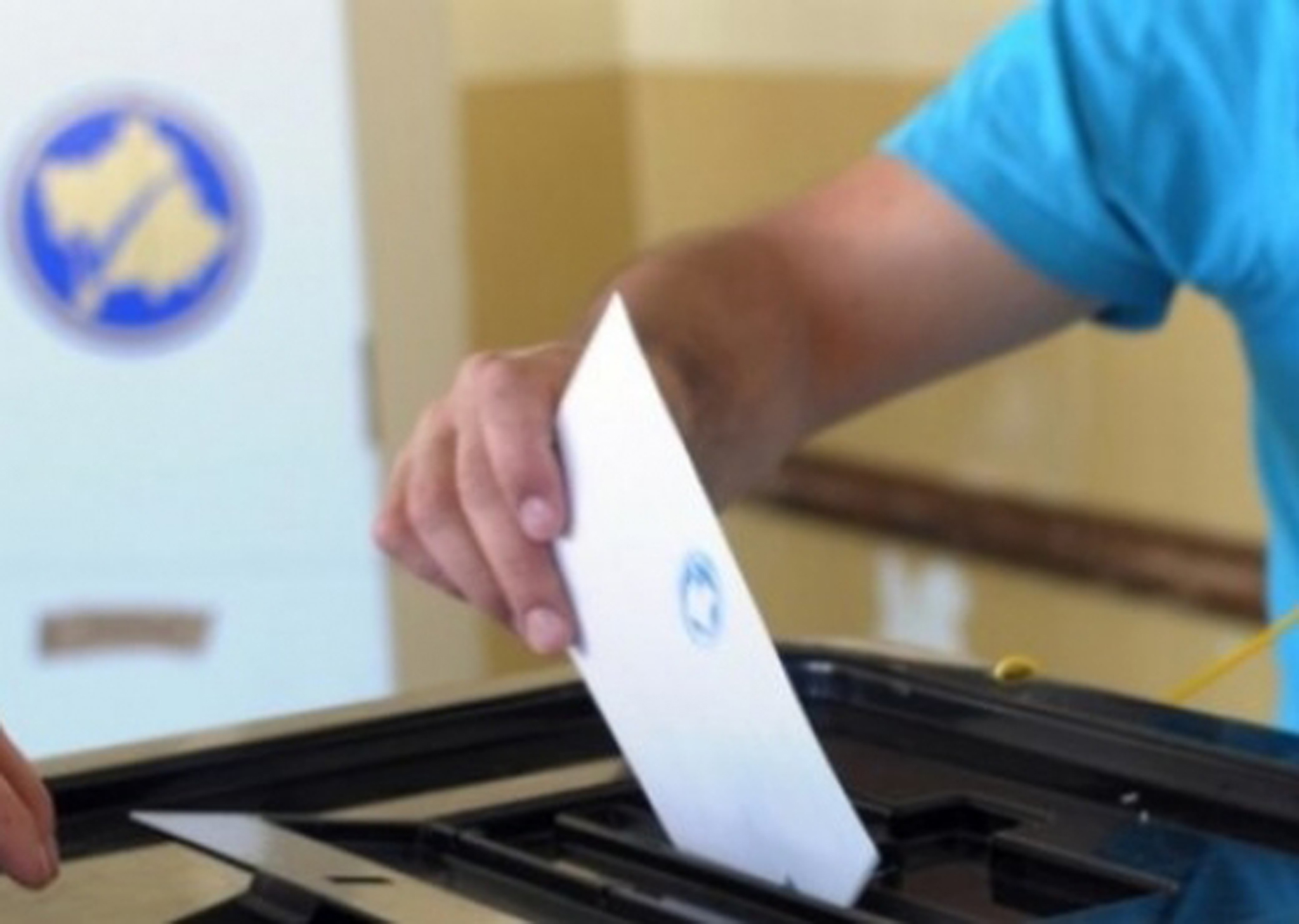 Serious Irregularities Observed in Controversial Albanian Elections