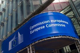 EC Report Shows Government Fails to Present Implementable Economic Reforms