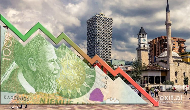 IMF Speaks Out on Albanian Fiscal Initiatives