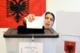 CoE Congress: 30 June Elections Not Conducive to Strengthening Albanian Democracy