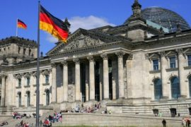Bundestag Set to Agree the Political Decision to Open EU Negotiation with Albania, Conditions the Start of Technical Talks