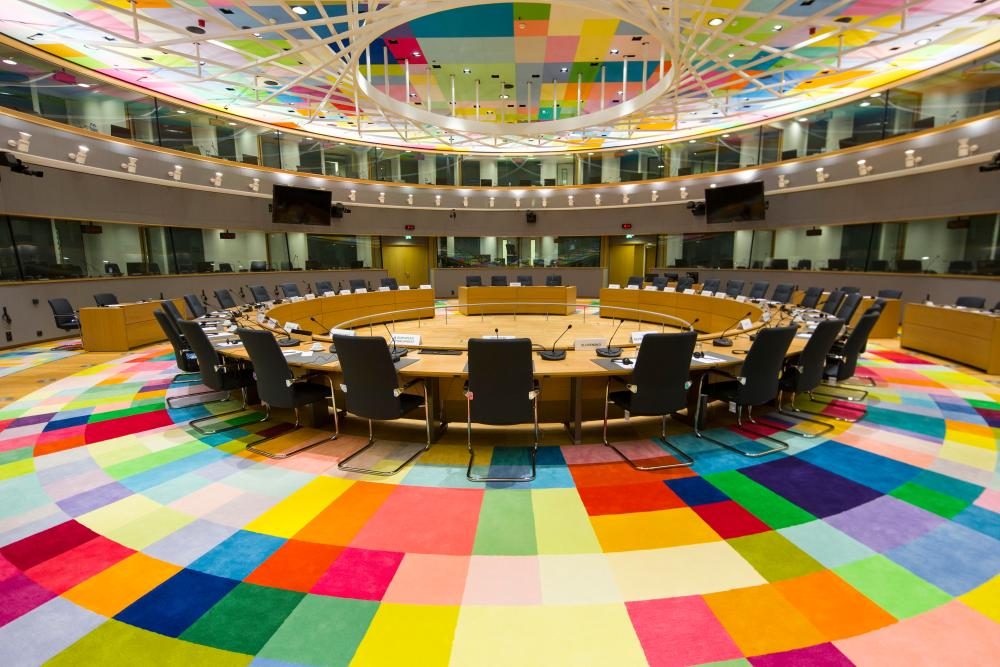 Netherlands and France to Enter European Council Summit with Joint Position on Accession Negotiations