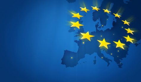Over 622,000 Albanians Granted Residence in EU over the Last Decade