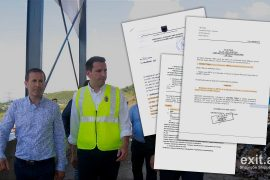 Owner of Landfill Where 17-Year-Old Died Given New License