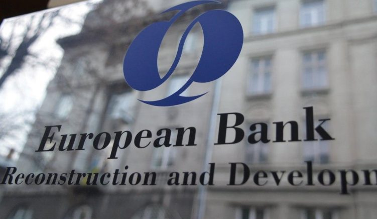 Albanian Government Borrows EUR 60 Million for Tourism from EBRD