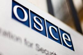 OSCE Report Highlights Corruption as Main Challenge for Albania