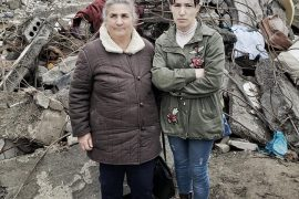 Some 26,000 More Albanians Now Living in Poverty After Earthquake