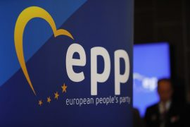 EPP Officials Call on Rama to Repeal Anti-Defamation Laws