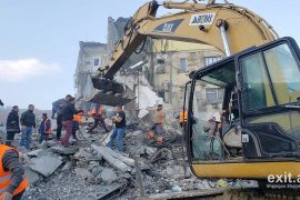 EUR 11.65 Million for Earthquake Reconstruction to be Managed by Four UN Agencies