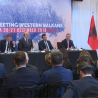 Balkan Leaders Reaffirm Pledge for 'Mini Schengen' in Third Summit
