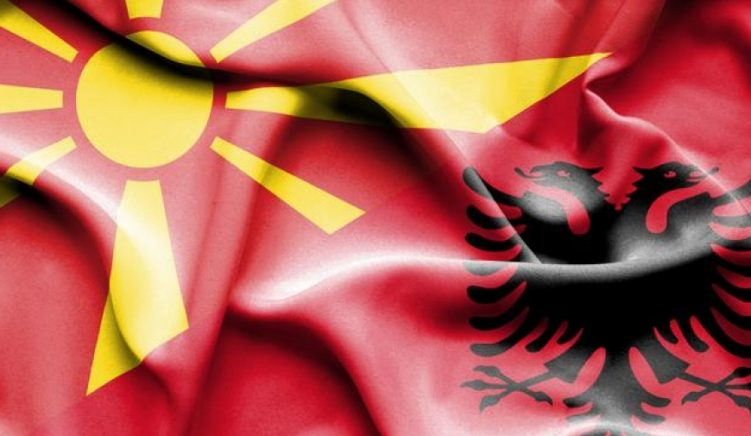Failure to Open EU Accession Talks Will Result in Lack of Rights for LGBTI in Western Balkans