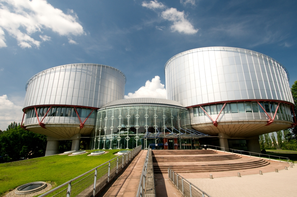 Albanian Authorities' Inefficient Investigation Into Acid Attack Violates Human Rights, Rules ECHR