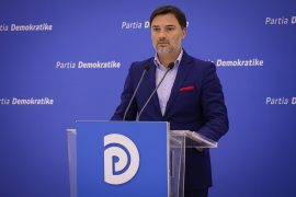 Opposition Slams SPAK Refusal to Investigate Albanian Electiongate Case