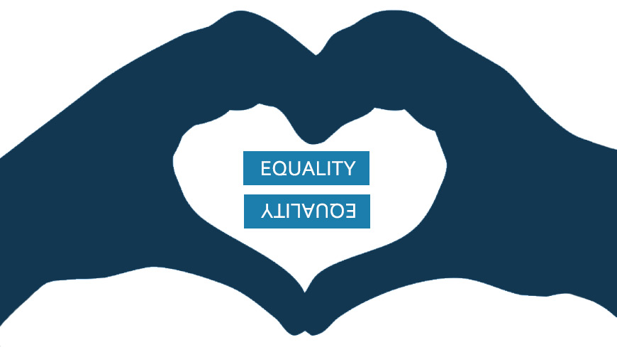 Albanian Week Against Discrimination Starts 3 February