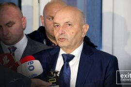 LDK: Albin Kurti Given Weekend Deadline to Form Government