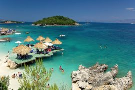 EBRD and UNWTO Join Forces to Help Revive Tourism in 38 States, Including Albania