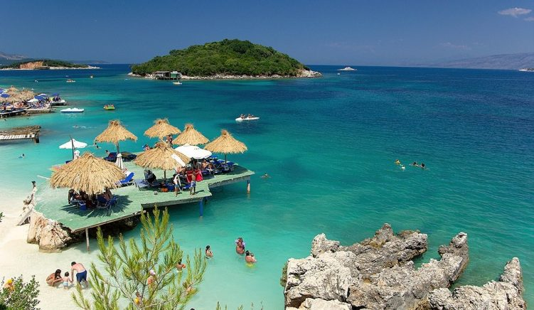 Declining Tourism Will Hit Albania Hard, Government Still Has No Strategy