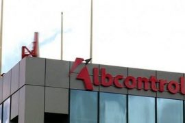 Albcontrol Spends Millions in Unnecessary Clientelistic Health Checkup Contracts