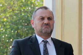 Ex-Prison Director and Socialist MP Found not Guilty of Corruption