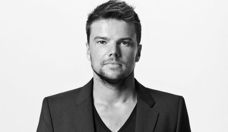 Bjarke Ingels 'Steps Back' from WeWork Role amid Mounting Controversy