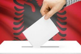 Constitutional Court to Review Validity of Albanian Local Elections