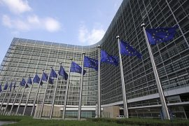 New EU Accession Methodology: Process Reversible, More Credibility Needed