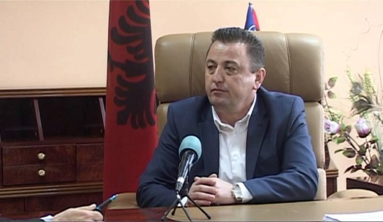 Socialist Prefect of Kukes Cleared of Vote Buying