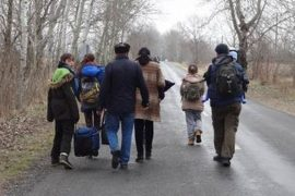 UN Report Predicts Albanian Population Could Shrink to 512k by 2100