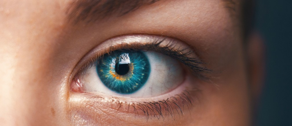 A Worldwide Vision for Tackling Eyesight Problems