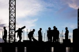 Construction Worker Dies in Tirana Due to Lack of Workplace Safety Measures