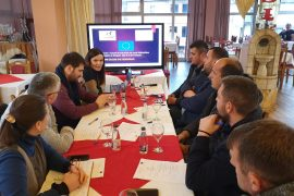 The Use of Digital Marketing to Promote Tourism Between Albania, Montenegro, and Kosovo