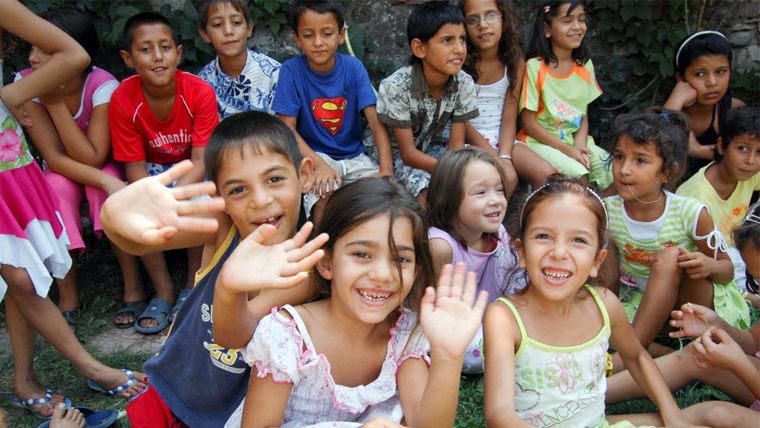 Albania Needs to Do More to Protect Children's Future, according to Report