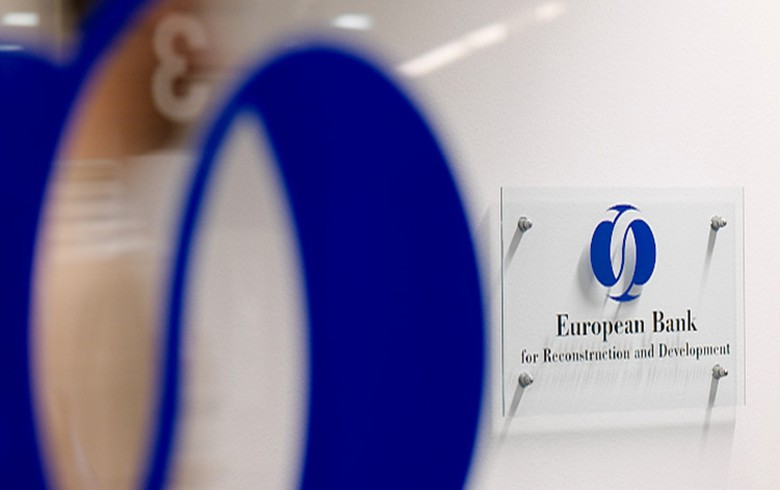 EBRD to Fund Loans for Albanians to Improve Energy Efficiency in Homes