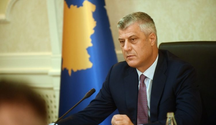 Kosovo President to Announce Decision: New Government or Elections?