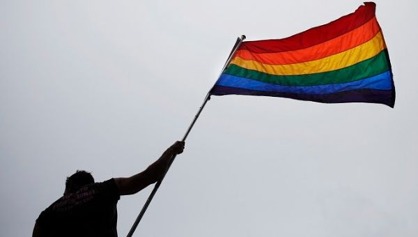 Political Parties Hesitant to Take a Stance on LGBTI Rights in Albania