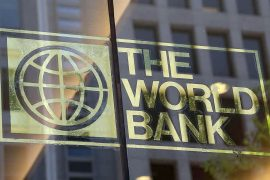 World Bank Warns Reconstruction Efforts Risk Increasing Debt
