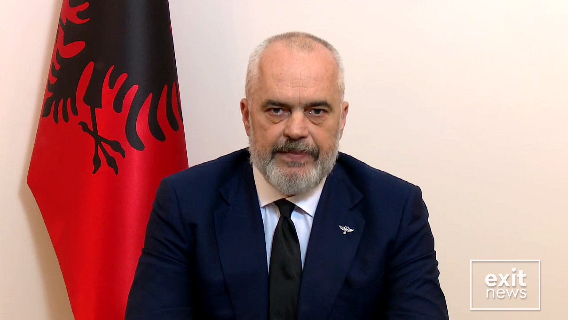 Albanian Government Suspends Four PPP Contracts for 2020