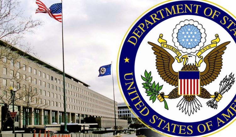 US State Department Publishes Highly Critical Report on Human Rights Failures in Albania