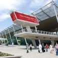 Austrian Airlines Cancel All Flights, Air Albania Suspend Some From Schedule