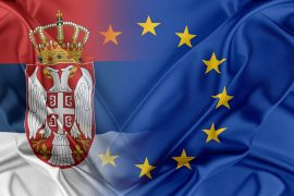 EU Provides €7.5 Million and Medical Supplies to Serbia, But Only Words of Support to Kosovo