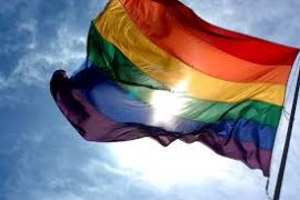 Western Balkans LGBTI Organization Outlines Specific Dangers COVID-19 Poses to Community