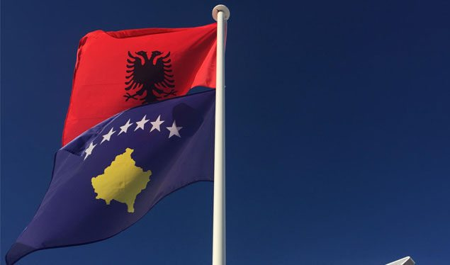 Albania Closes Border With Kosovo as Number of Confirmed Cases Rises to 33