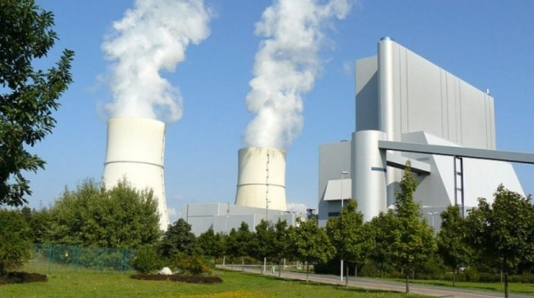 ContourGlobal Cancels €1.3 Billion Coal Plant Plan, Due to Kosovo's Current 'Political Situation'