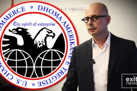 American Chamber of Commerce in Albania Warns of Impending Layoffs If Economy Doesn't Improve